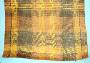 209519: palm fiber mat