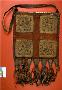 242144: leather shrine panels