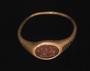 239018: gold ring
