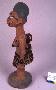 104735: wood female image