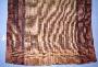 209518: palm fiber mat