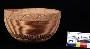 210125: Calabash bowl