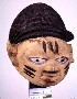 28544: wood mask