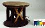 172610: stool