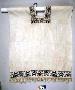 188043: cotton blouse