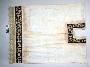 188044: cotton blouse