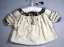 188322: cotton blouse