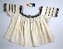 188323: cotton blouse