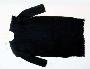 188505: vest wool