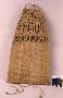 188526: bag henequen double carrier bag