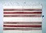 188532: cotton cloth