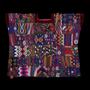 236822: Mayan blouse