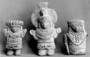 189810: ceramic pottery figurine