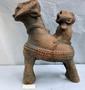 358176 ceramic figure