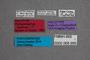 68995 Protopselaphus watrousi HT labels IN
