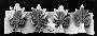 236380: Stucco crown molding