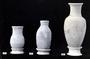 156185: Buff ware jar