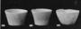 156446: Diorite bowl