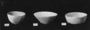 156438: Green glaze bowl