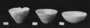 156447: Stone vessel