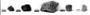 228090: Steatite fragment