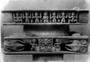 175512: Carved Wooden beds