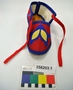 358203.1 moccasin