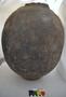 358165 ceramic pot