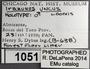 1051 Irazunus uncus HT IN labels