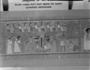239313: Funerary Papyrus of Ani