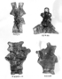 164888: figurine