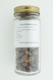 Theobroma cacao L., Cacao Beans, Venezuela, F