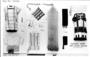 92701: cotton scarf Mazatec, Hueva, and