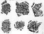 189261: textile fragments