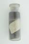 Brassica L., Rape Seed, EGYPT, C. F. Millspaugh, F