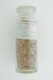 Humulus lupulus L., Hops, EGYPT, C. F. Millspaugh, F