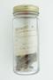 Cochlospermum gossypium DC., TRINIDAD AND TOBAGO, W. E. Broadway, F