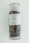 Virola Aubl., Wild Nutmeg, Guatemala, J. A. Steyermark, F