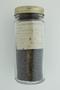 Lallemantia iberica Fisch. & C. A. Mey., Oilseed, U.S.S.R., A. Satin, F