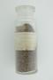 Lallemantia iberica Fisch. & C. A. Mey., Kunzhut, U.S.S.R., F