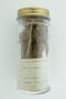 Lycopodium obscurum L., U.S.A., Hur. H. Smith 1824, F
