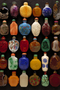 126525: snuff bottles