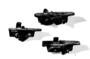 116767: bronze crossbow trigger
