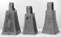 89744: bronze bell Idiophone