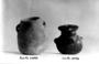 23493: vessel or vase