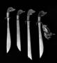 129137: knife