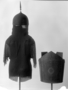 32611: Chainmail costume, helmet, arm