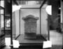 24645: sarcophagus
