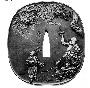 130640: Chen Nan holds a bowl that