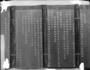 32903: book